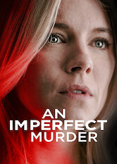 An Imperfect Murder